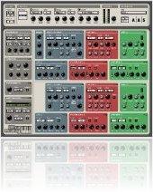 Virtual Instrument : AAS Ultra Analog VA-1 v1.1.3 available - macmusic