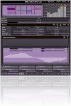 Plug-ins : MeldaProduction releases MFlanger and MMultiBandFlanger - macmusic