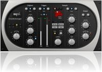 Plug-ins : SPL DrumXchanger: Beta version makes debut at Musikmesse - macmusic