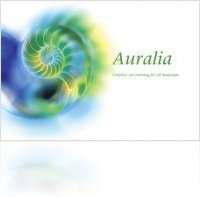 Logiciel Musique : Avid présente Auralia 4 et Musition 4 - macmusic