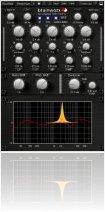 Plug-ins : Brainworx releases bx_digital V2 Mono - macmusic