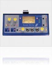 Audio Hardware : Focusrite unveils the ISA One Digital - macmusic