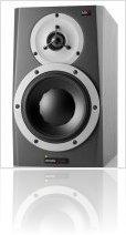 Audio Hardware : Dynaudio Acoustics BM5A MKII Studio Monitor - macmusic