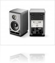 Audio Hardware : Focal Professional announces CMS 40 - macmusic