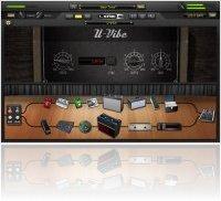 Plug-ins : Line 6 releases POD Farm 2 and POD Farm 2 Platinum - macmusic