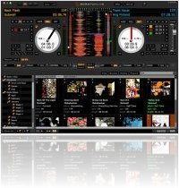 Music Software : Serato Scratch Live 2.0 Released - macmusic