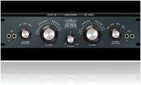 Plug-ins : Nomad Factory All-Tech 9063B EQ pour 59$ ! - macmusic
