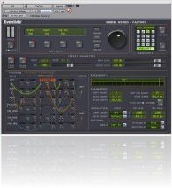 Plug-ins : Eventide May Sale - H3000 Factory Ultra-Harmonizer TDM plug-in for 199$ - macmusic