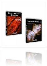 Virtual Instrument : Camel Audio releases 2 Alchemy Soundbanks - macmusic