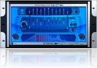 Plug-ins : 9 Crysonic plug-ins for $58 - macmusic