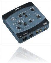 Informatique & Interfaces : Nouveaux pilotes pour les interfaces E-MU - macmusic