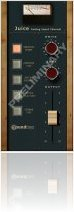 Plug-ins : SoundToys unveils Juice - macmusic
