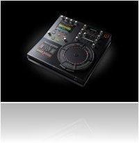 Music Hardware : Wacom unveils Nextbeat MK2 - macmusic
