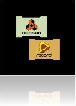 Music Software : Propellerhead releases Record 1.5 and Reason 5 - macmusic