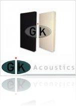 Divers : Frais de port offert chez GIK Acoustics - macmusic