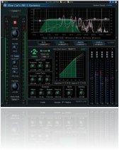 Plug-ins : Blue Cat Audio MB-5 Dynamix - macmusic