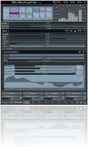 Plug-ins : MeldaProduction releases 3 New Plug-ins - macmusic