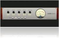 Plug-ins : Audiocation Compressor AC1 - Free VST Compressor - macmusic