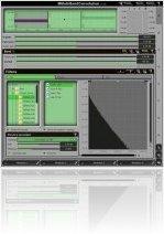 Plug-ins : MeldaProduction releases MMultiBandConvolution and MRhythmizer - macmusic