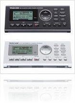 Audio Hardware : Tascam reinvents Trainers with GB-10 and LR-10 - macmusic