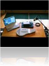 Virtual Instrument : Puremagnetik Ultrakord - macmusic