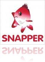 Plug-ins : Snapper V2 - macmusic