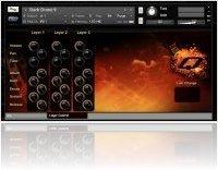 Virtual Instrument : Q: Instruments and sound design - macmusic