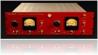 Audio Hardware : D.W. Fearn launches 70dB VT-12 microphone preamp - macmusic