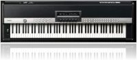 Music Hardware : Yamaha launches CP Stage Piano series dedicated magazine - macmusic