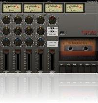 Logiciel Musique : Portastudio pour iPad! - macmusic