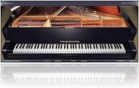 Virtual Instrument : New TruePianos 1.9.0 and Christmas discount! - macmusic