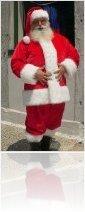 Divers : Joyeux Noel à tous! - macmusic