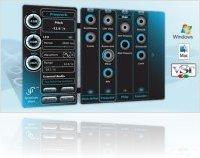 Plug-ins : Little Endian announces 40% off SpectrumWorx - macmusic