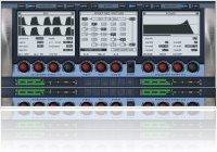 Plug-ins : PSP N2O - macmusic