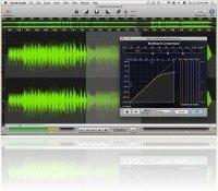 Plug-ins : Felt Tip releases Sound Studio 4 - macmusic