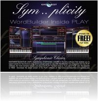Virtual Instrument : EastWest Updates PLAY Software to 2.1.1 - macmusic