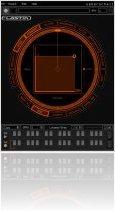 Virtual Instrument : Elastik 2 released - macmusic