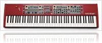Music Hardware : Nord Stage 2 series - macmusic