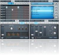 Logiciel Musique : Image-Line annonce FL Studio Mobile, music app pour iOS - macmusic