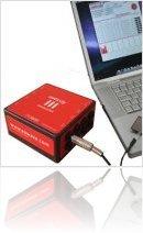 Informatique & Interfaces : Eowave Eobody3 Une interface capteurs vers USB MIDI plug&play - macmusic