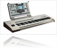 Matériel Musique : Arturia annonce la disponibilité de la version 1.3 d'Origin - macmusic