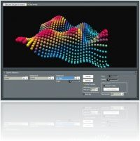Music Software : FL Studio 9.9 Beta - macmusic
