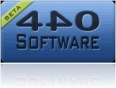 440network : 440Network Lance 440Software - macmusic