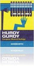 Virtual Instrument : Sonokinetic releases Hurdy Gurdy - macmusic