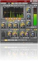 Plug-ins : Voxengo Voxformer 2.6 - macmusic