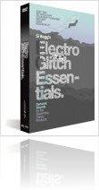Instrument Virtuel : Electro Glitch Essentials – Zero-G - macmusic