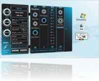 Plug-ins : Little Endian Launches SpectrumWorx SDK for iOS - macmusic