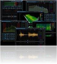 Plug-ins : Blue Cat Audio Met à Jour 6 Plug-ins d'Analyse Audio - macmusic