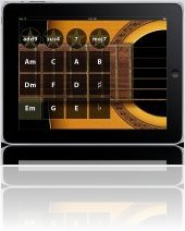 Virtual Instrument : WI Guitar App for iPhone & iPad - macmusic