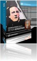 Virtual Instrument : Toontrack's Custom & Vintage Presets - Peter Henderson - macmusic